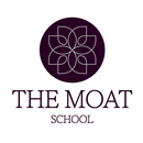 The Moat School