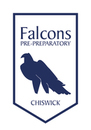 The Falcons Schools