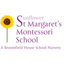Sunflower Montessori Nursery