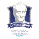 West London Free School