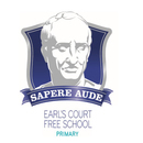 Earls Court Free School Primary