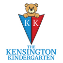 The Kensington Kindergarten