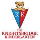 The Knightsbridge Kindergarten