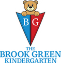 The Brook Green Kindergarten