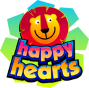 Happy Hearts Nursery