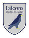 Falcon Girls School
