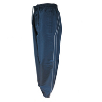 Orchard House Upper Unisex Tracksuit Bottoms