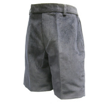 Prospect House Boys Corduroy Shorts