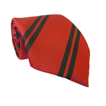 Druries Junior House Tie