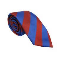 Orchard House Upper School Tie