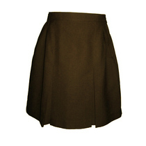 Gumley Skirt