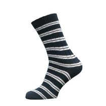 Harrow Old Boys Socks