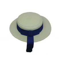 Ashton House Girls Summer Hat