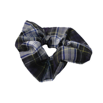 Falcon Girls Summer Scrunchie