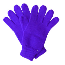 Royal Gloves