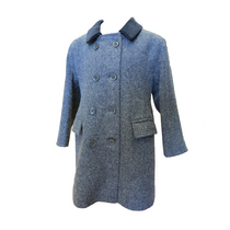 Broomfield House Girls Coat