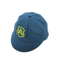Ashton House Boys Cap
