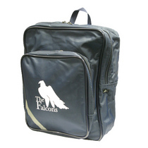 Falcon Boys Small Backpack