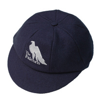 Falcon Boys Cap