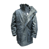 Falcon 3 in 1 Coat