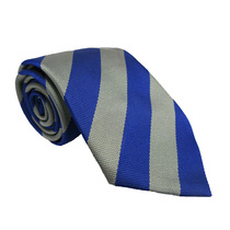 Bassett/Orchard House School Tie