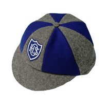 Orchard House Boys Cap