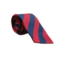 Sinclair House School Tie