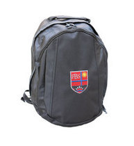 Fulham Boys School Backpack