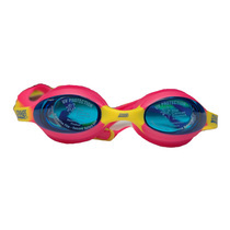Infant Swimming Goggles