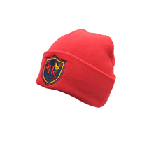 Sinclair House Fleece Hat