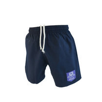St John's Rugby Shorts