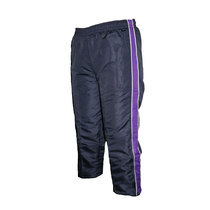 St John's Tracksuit Bottom