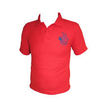 Thomas's Academy Polo Shirt