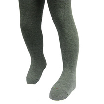 Grey Tights (2 Pack)