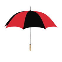 Druries Umbrella