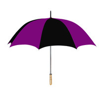 Elmfield Umbrella