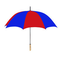 The Grove Umbrella