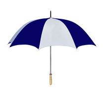 Moretons Umbrella