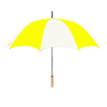 Newlands Umbrella