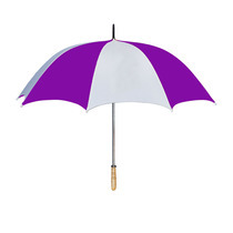 Bradbys Umbrella