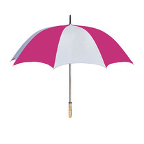Rendalls Umbrella