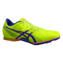 ASICS HyperMD 6 Athletic Spikes