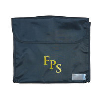 FPS Book Bag