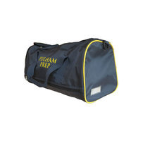 FPS Sports Holdall