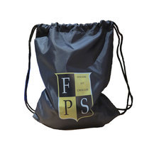 FPS Swim Bag