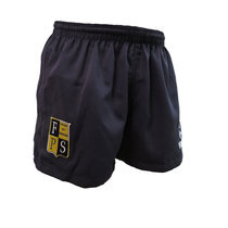 FS Rugby Shorts