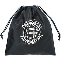 Sacred Heart PE Bag