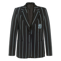 Sacred Heart 6th Form Blazer