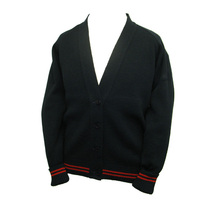 Prospect House Girls Cardigan