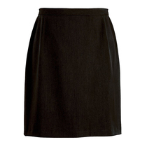 Sacred Heart 6th Form  Skirt